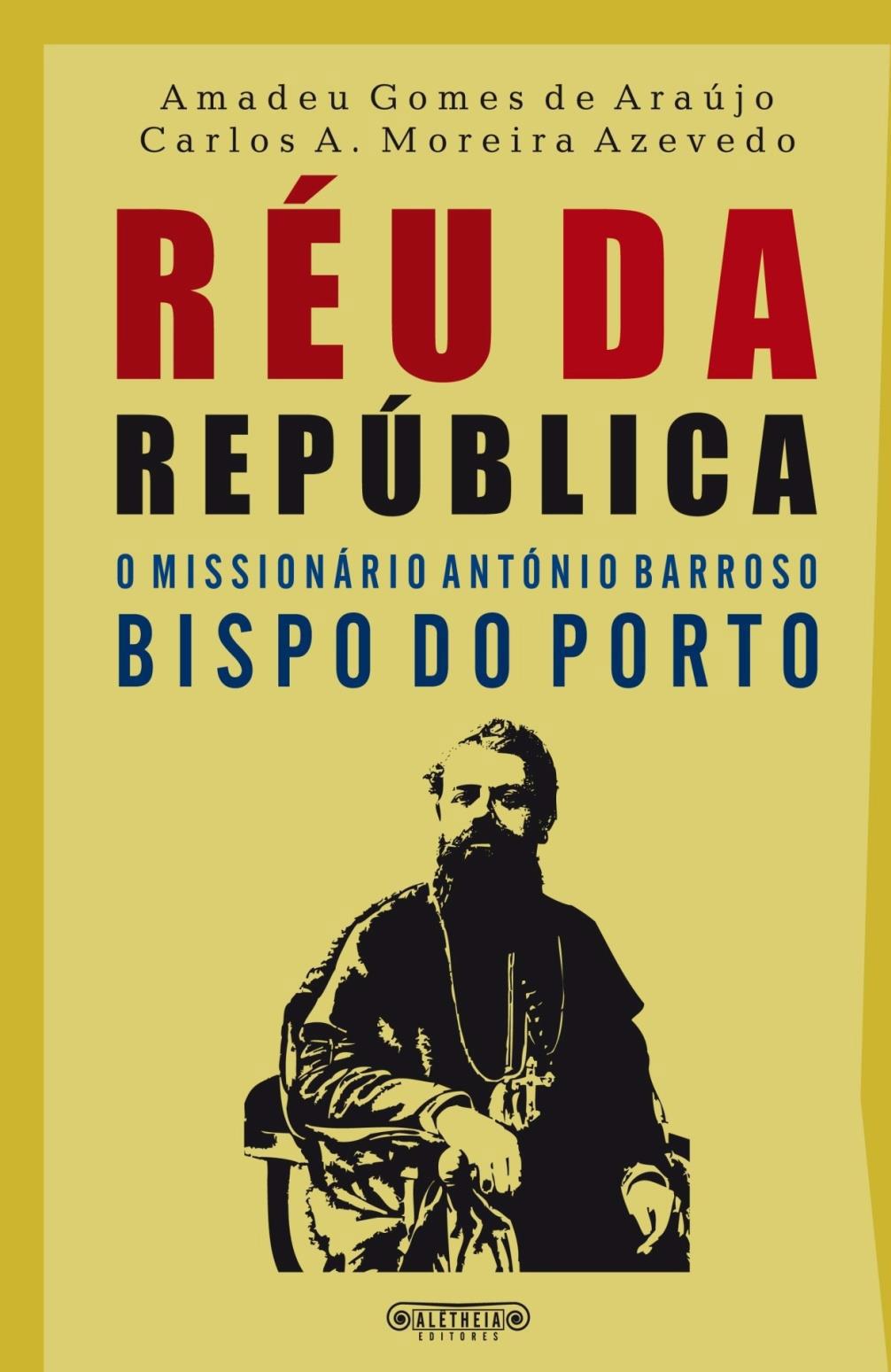A introdução do processo de beatificação e canonização em 1992 veio despertar o interesse pela sua figura