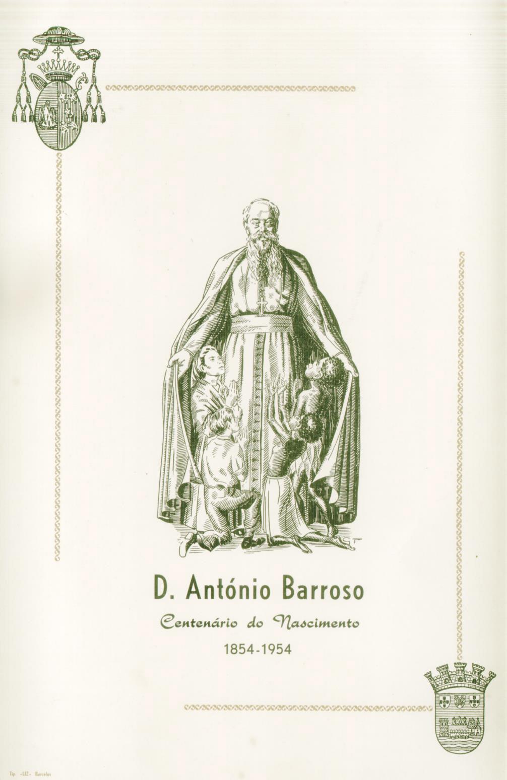 A fama de bondade e de santidade conduziu à abertura do processo de beatificação e de canonização, em 1992