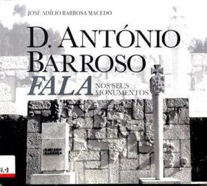 livro_barroso_monumentos
