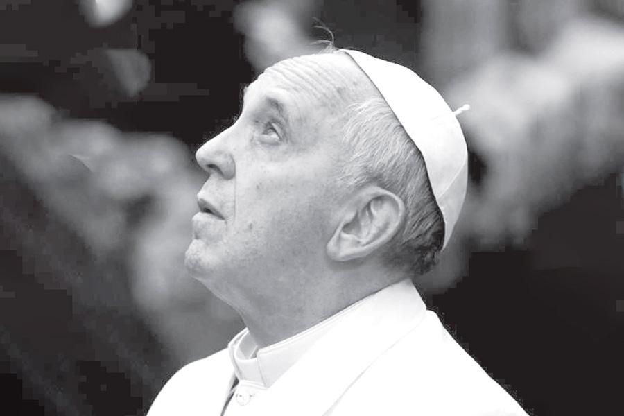 Decreto Sobre as Virtudes  do Servo de Deus  ANTÓNIO JOSÉ DE SOUSA BARROSO