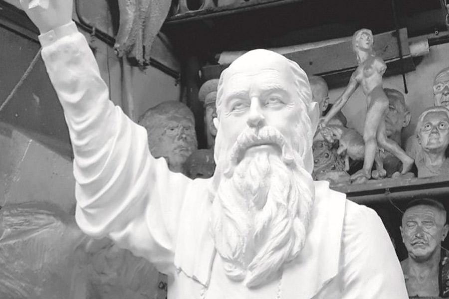 Homenagem à MISSIONAÇÃO PORTUGUESA