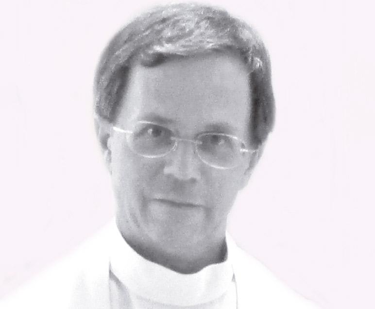 D. António Barroso e o Padre Américo